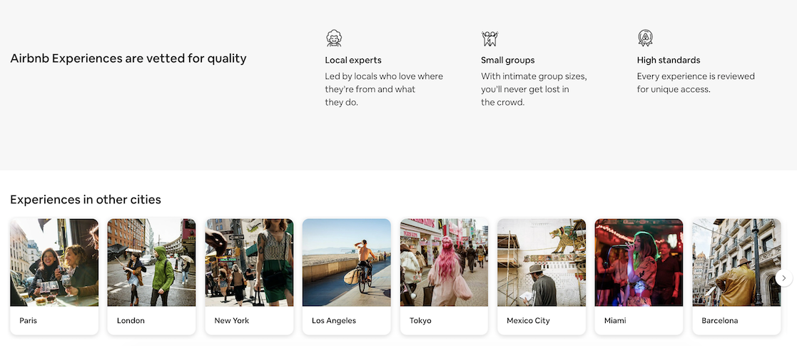 Airbnb Host Guide